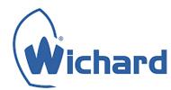 Wichard_190x100