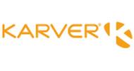 karver_190x100