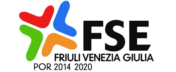 fse-fvg-logo